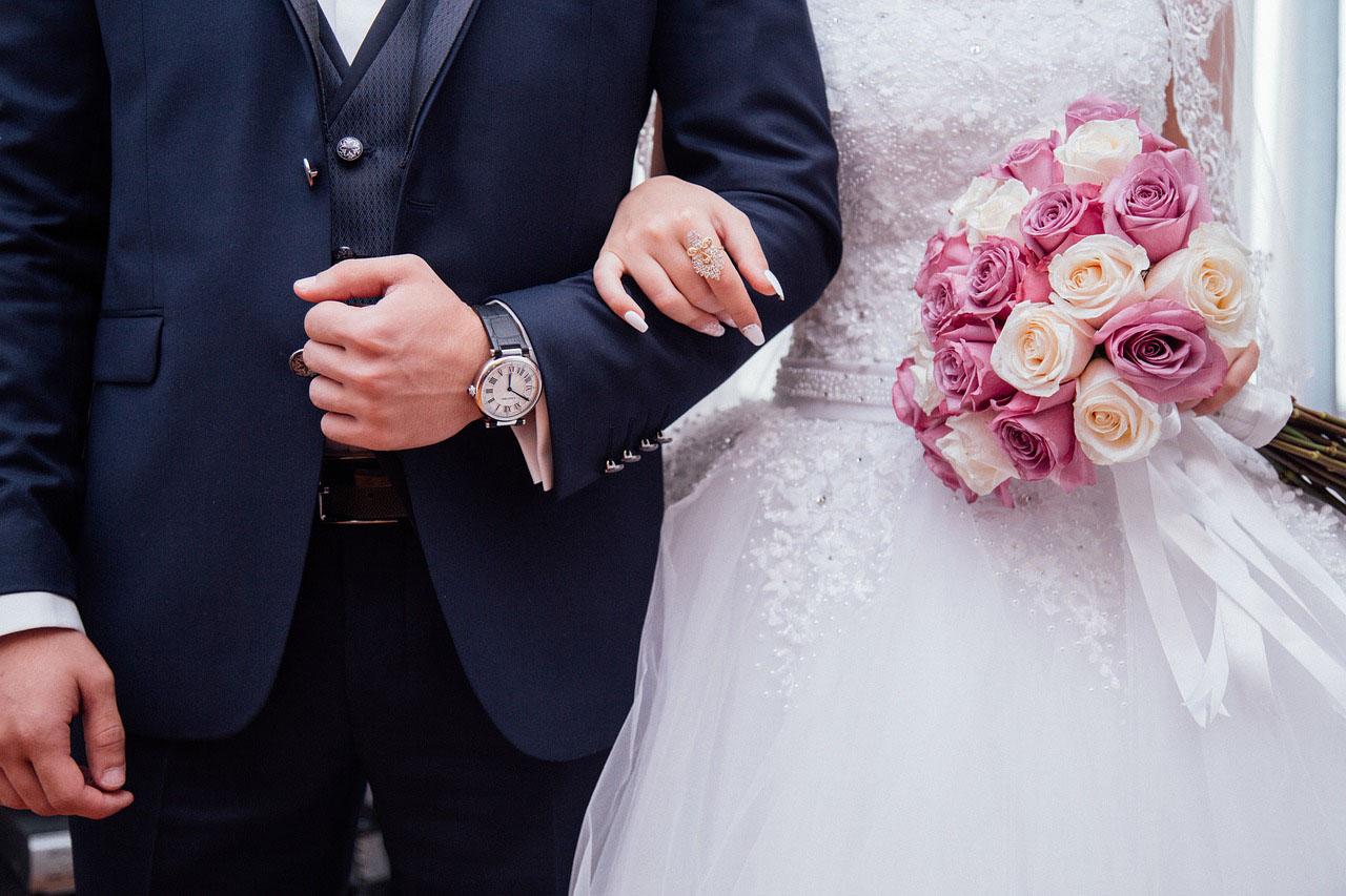 Photo of كيفية الحصول على الاقامة الاسبانية لمدة 5 سنوات عن طريق الزواج العرفي
