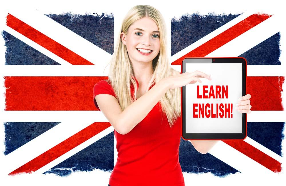 Photo of أكثر من 30 موقع لتعلم اللغة الإنجليزية بإحترافية – ماذا تنتظر؟
