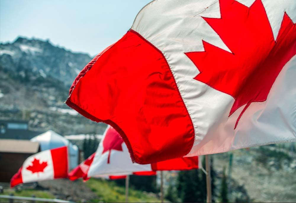 Photo of هـــــام – برنامج فدرالي جديد يتيح امكانية الهجرة الى كندا للعديد من الأشخاص