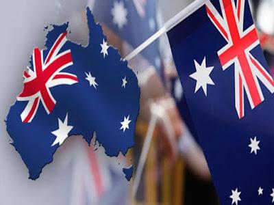 Photo of ما هي الوثائق المطلوبة عند تقديم الطلب اللجوء إلي أستراليا