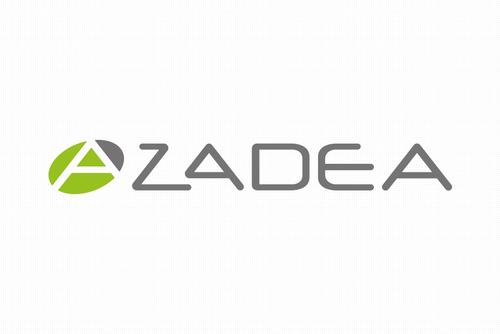 Photo of وظيفة في الإمارات العربية المتحدة لدى شركة Azadea كمدير تطوير للقنوات المتعددة