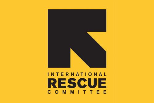 Photo of وظيفة في لبنان لدى لجنة الإنقاذ الدولية: مدير الجودة الفنية 2020