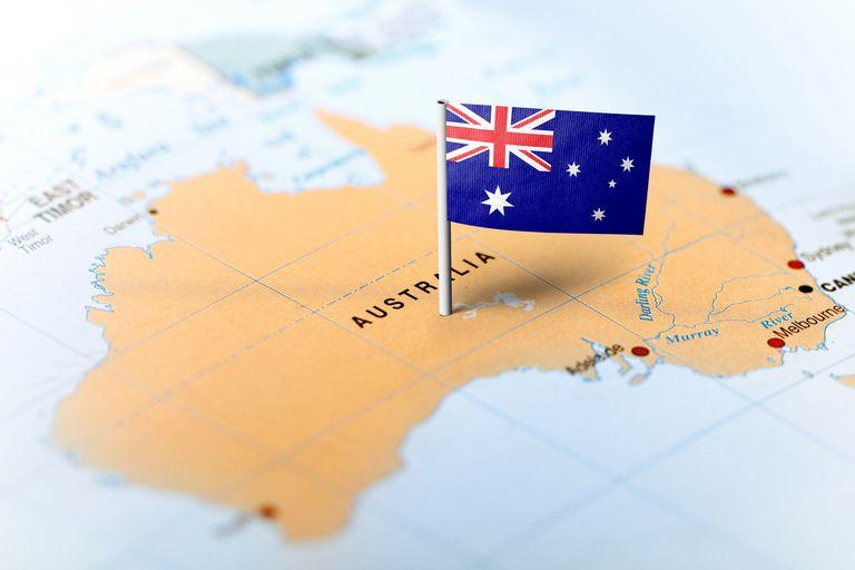 Photo of أحدث تعديلات الهجرة و الاقامة لاستراليا تم تطبيقها من يوم 16 نوفمبر 2019