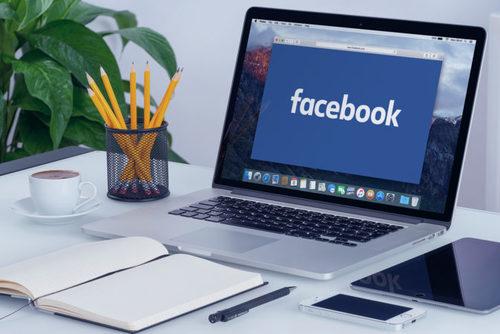 Photo of فرص عمل في أمريكا: مدير التسويق المتكامل لدى شركة فيسبوك 2020 تصفح على موقع فرصة