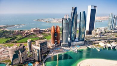 Photo of Planning To Get Teaching Jobs In Abu Dhabi?