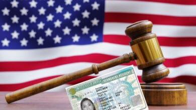 """Photo of التسجيل في قرعة امريكا 2020-2021 – شروط اللوتري """"DV Lottery"""" الأمريكي"""